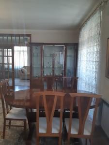 Квартира Мечникова, 10/2, Киев, C-48084 - Фото 9