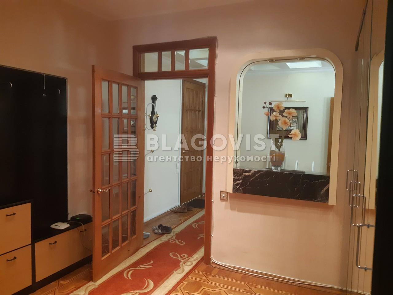 Квартира C-48084, Мечникова, 10/2, Киев - Фото 35