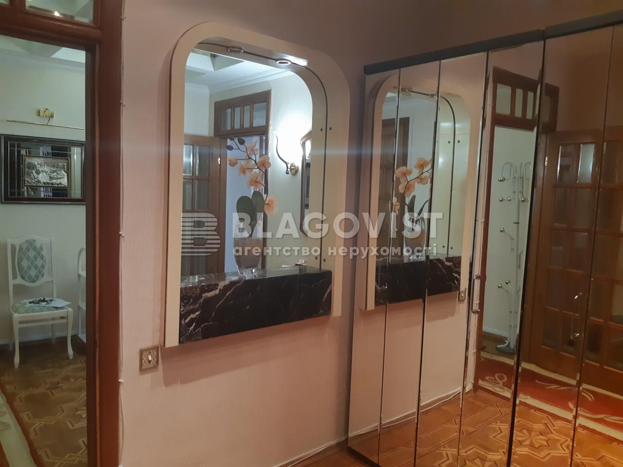Квартира C-48084, Мечникова, 10/2, Киев - Фото 37