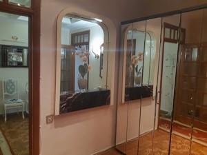 Квартира Мечникова, 10/2, Киев, C-48084 - Фото 33