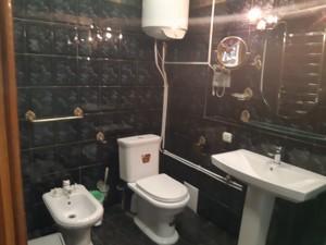 Квартира Мечникова, 10/2, Киев, C-48084 - Фото 26