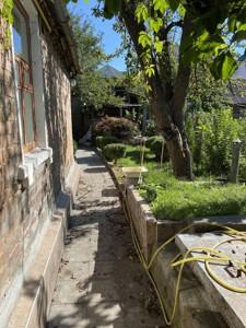 Будинок Піхотний пров., Київ, Z-567016 - Фото1