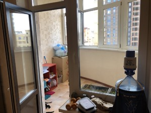 Квартира Дмитриевская, 69, Киев, Z-702034 - Фото 10