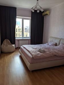 Квартира Дмитриевская, 69, Киев, Z-702034 - Фото 4