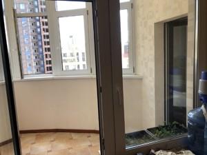 Квартира Дмитриевская, 69, Киев, Z-702034 - Фото 11