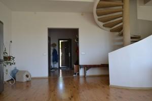 Дом H-48239, Раменская, Горенка - Фото 4