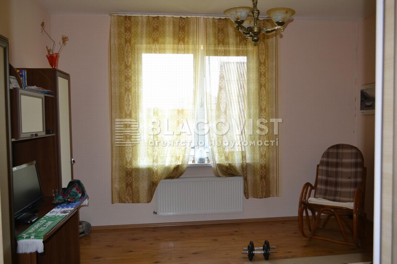 Дом H-48239, Раменская, Горенка - Фото 6