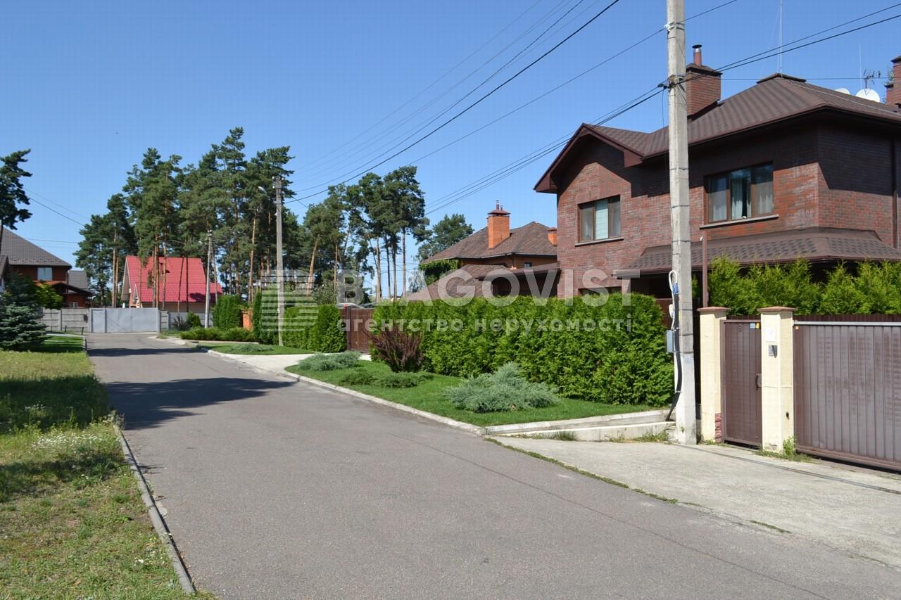 Дом H-48239, Раменская, Горенка - Фото 1
