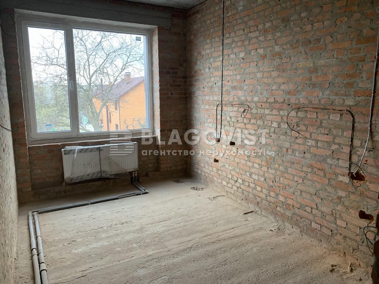 Дом Z-579717, Садовая (Святошинский), Киев - Фото 15