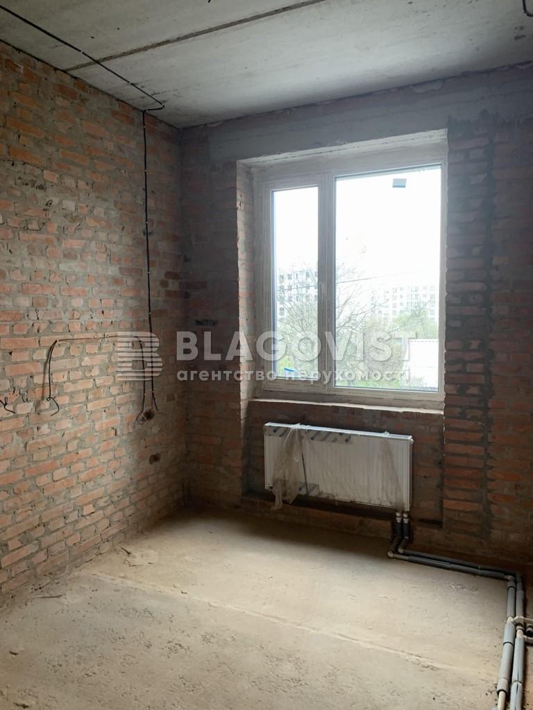 Дом Z-579717, Садовая (Святошинский), Киев - Фото 14