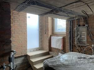 Дом Z-579717, Садовая (Святошинский), Киев - Фото 8