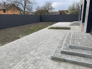 Дом Z-579717, Садовая (Святошинский), Киев - Фото 23