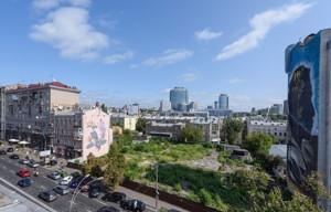 Office, Velyka Vasylkivska, Kyiv, R-35308 - Photo3
