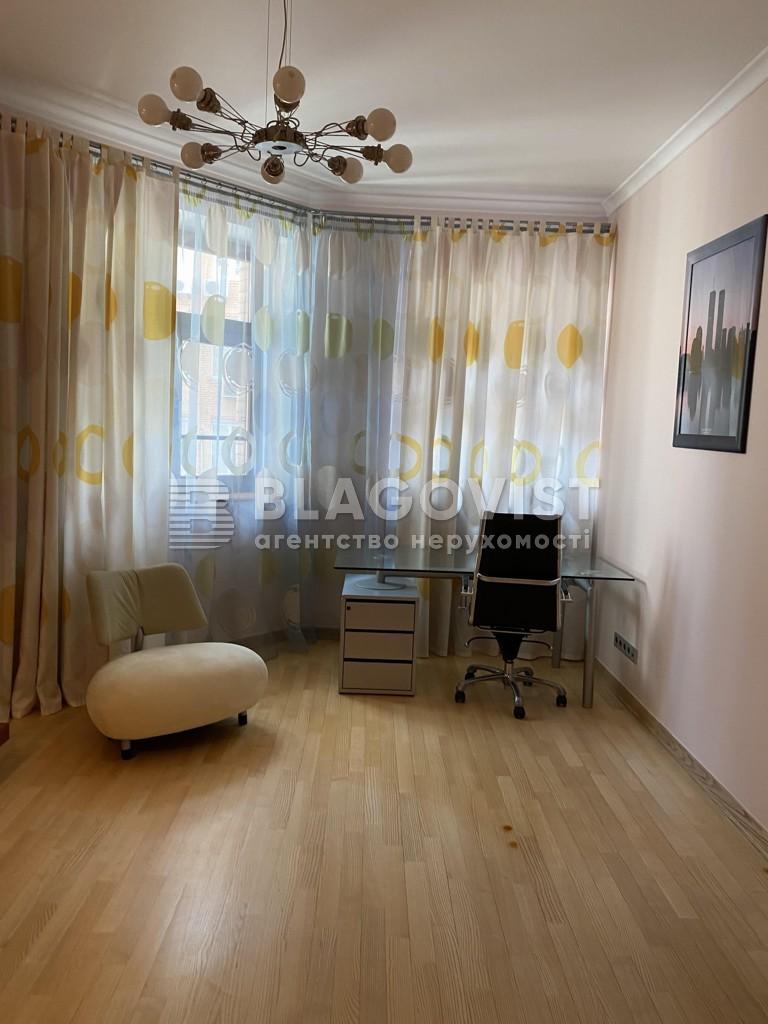 Квартира F-43840, Павловская, 18, Киев - Фото 9