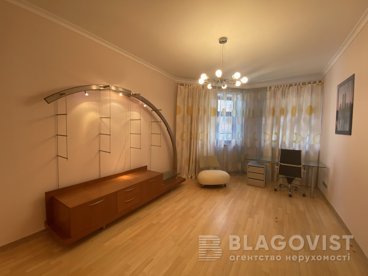 Квартира F-43840, Павловская, 18, Киев - Фото 10