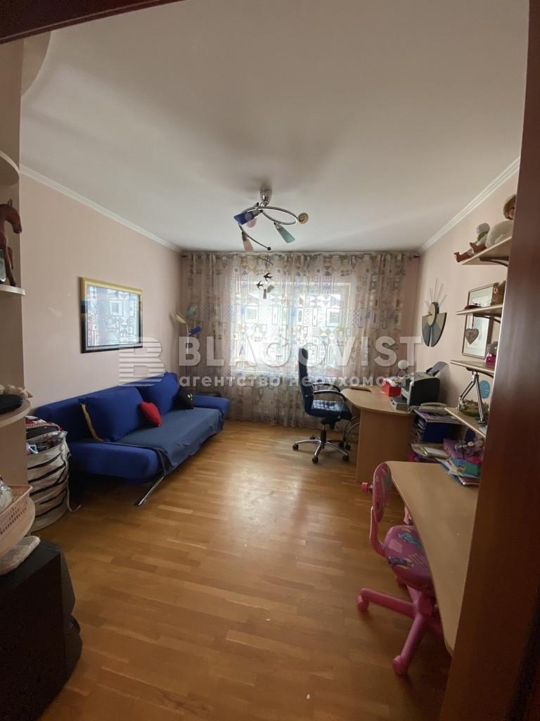 Квартира F-43839, Ужвий Натальи, 9, Киев - Фото 6
