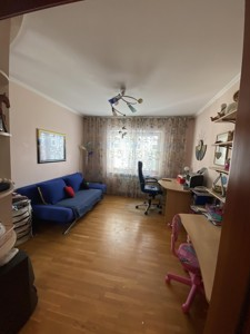 Квартира Ужвий Натальи, 9, Киев, F-43839 - Фото 6