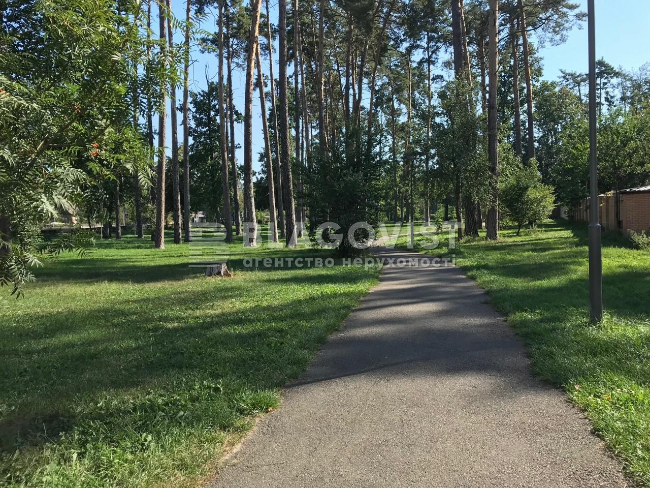 Дом M-37999, Пушкинская, Буча (город) - Фото 15