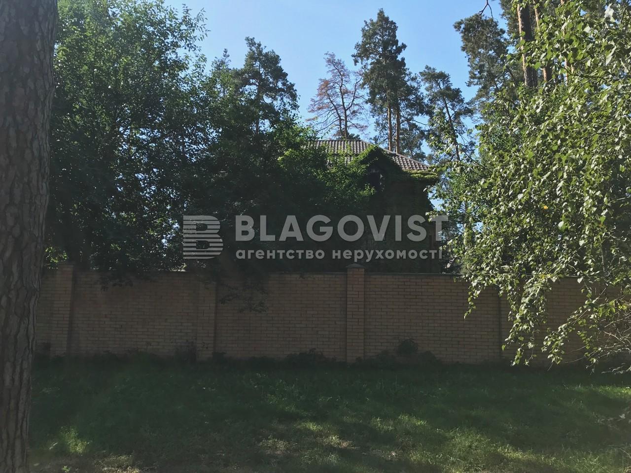 Дом M-37999, Пушкинская, Буча (город) - Фото 8