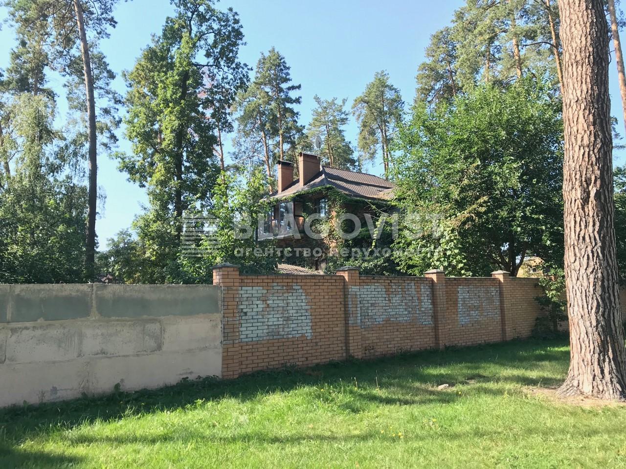 Дом M-37999, Пушкинская, Буча (город) - Фото 9