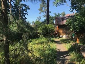 Дом Пушкинская, Буча (город), M-37999 - Фото 15