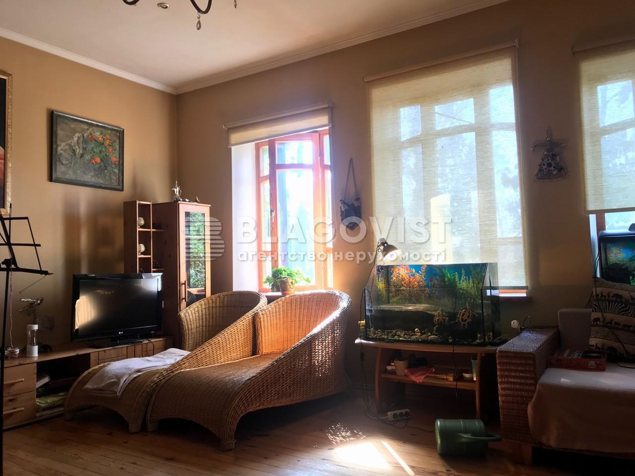 Дом M-37999, Пушкинская, Буча (город) - Фото 10