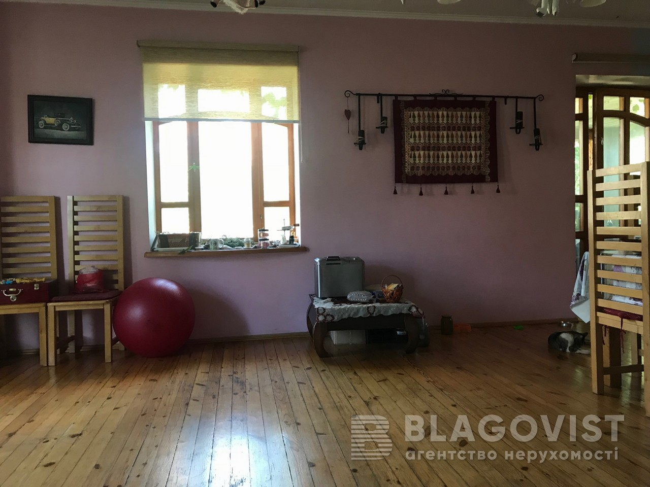 Дом M-37999, Пушкинская, Буча (город) - Фото 12
