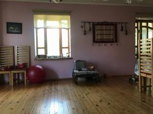 Дом Пушкинская, Буча (город), M-37999 - Фото 9