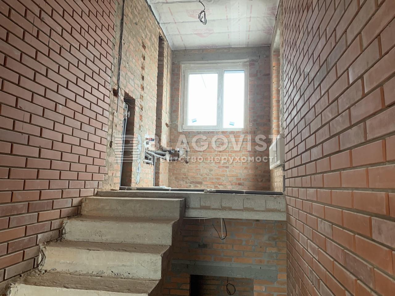 Дом Z-579717, Садовая (Святошинский), Киев - Фото 12