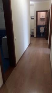 Квартира Z-481461, Победы просп., 121б, Киев - Фото 17