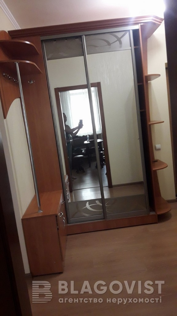 Квартира Z-481461, Победы просп., 121б, Киев - Фото 18