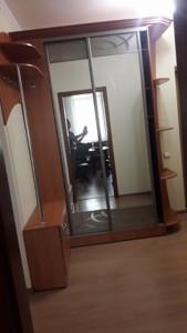 Квартира Перемоги просп., 121б, Київ, Z-481461 - Фото 16
