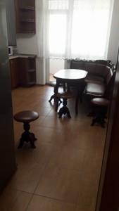 Квартира Перемоги просп., 121б, Київ, Z-481461 - Фото 10