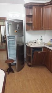 Квартира Перемоги просп., 121б, Київ, Z-481461 - Фото 11