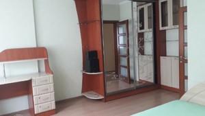 Квартира Перемоги просп., 121б, Київ, Z-481461 - Фото 6