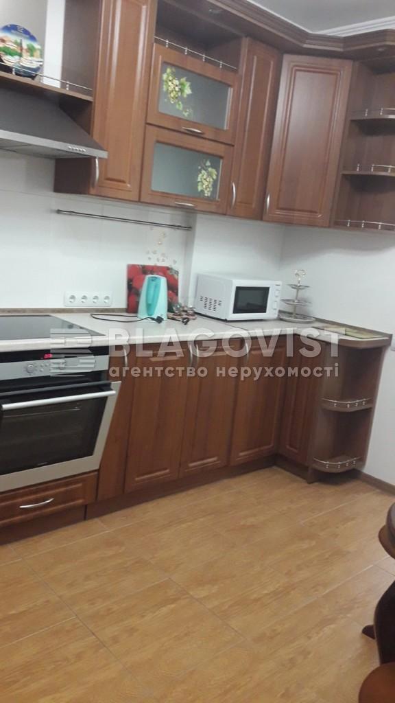 Квартира Z-481461, Победы просп., 121б, Киев - Фото 11