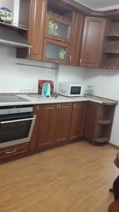 Квартира Победы просп., 121б, Киев, Z-481461 - Фото