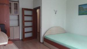 Квартира Перемоги просп., 121б, Київ, Z-481461 - Фото 5