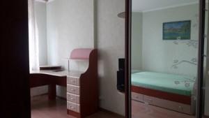 Квартира Перемоги просп., 121б, Київ, Z-481461 - Фото 7