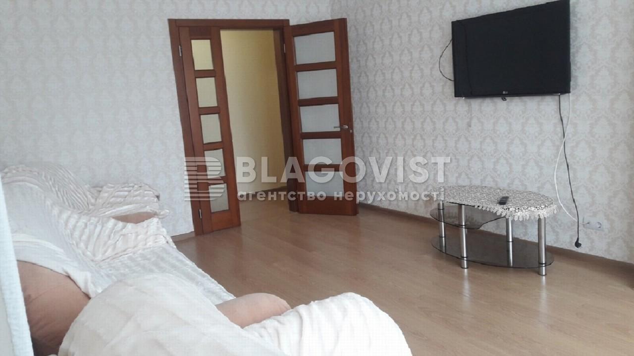 Квартира Z-481461, Победы просп., 121б, Киев - Фото 6