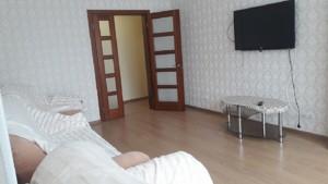 Квартира Перемоги просп., 121б, Київ, Z-481461 - Фото 4