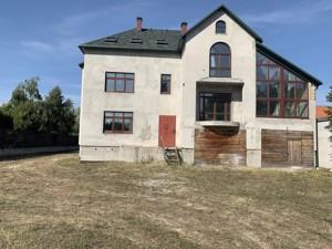 Дом H-48248, Луговая, Плюты (Конча-Заспа) - Фото 9