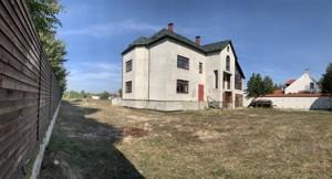 Дом H-48248, Луговая, Плюты (Конча-Заспа) - Фото 11