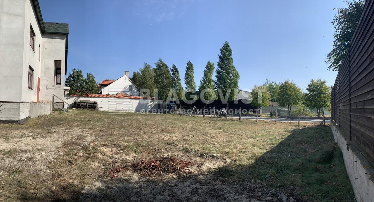 Дом H-48248, Луговая, Плюты (Конча-Заспа) - Фото 14