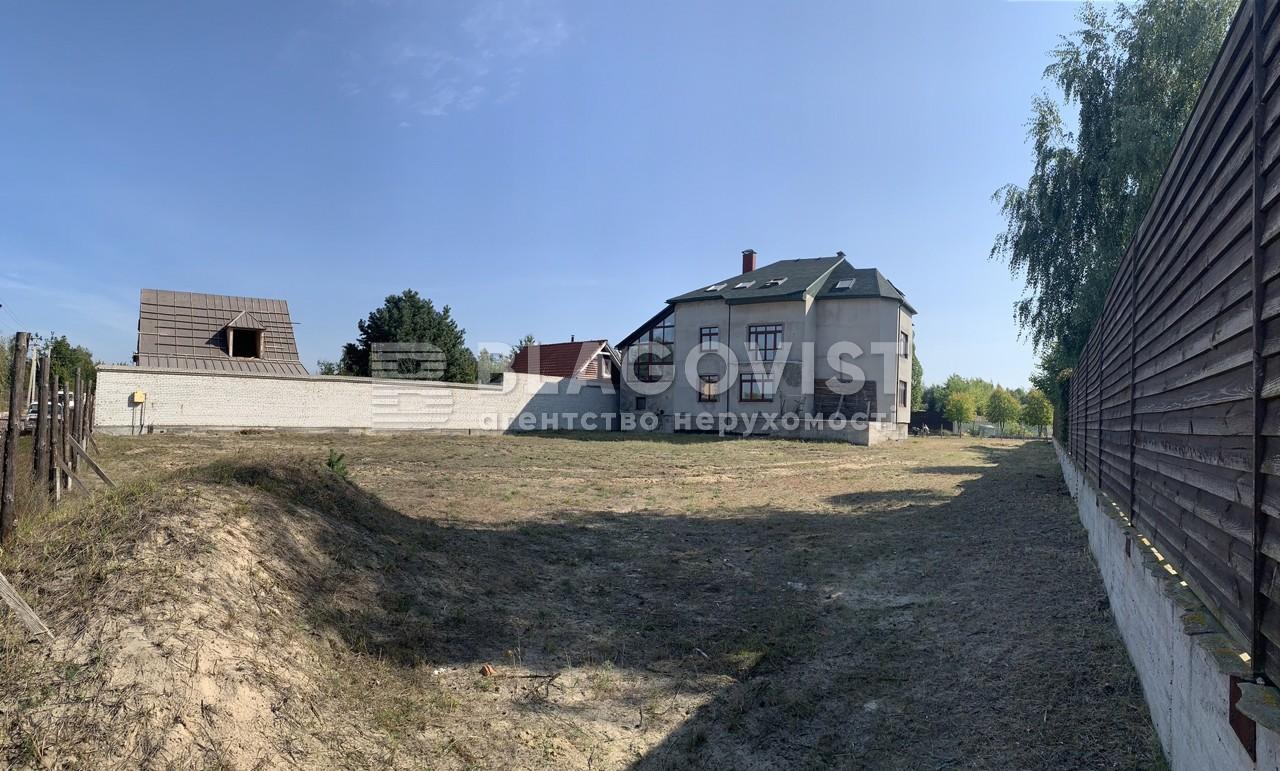 Дом H-48248, Луговая, Плюты (Конча-Заспа) - Фото 15
