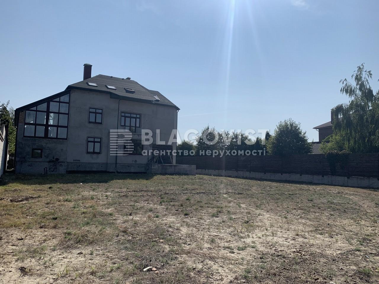 Дом H-48248, Луговая, Плюты (Конча-Заспа) - Фото 16