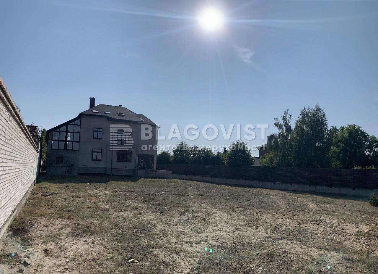 Дом H-48248, Луговая, Плюты (Конча-Заспа) - Фото 17