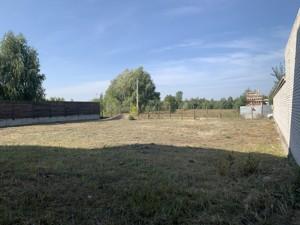 Дом H-48248, Луговая, Плюты (Конча-Заспа) - Фото 18