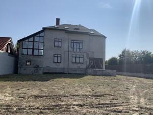 Дом H-48248, Луговая, Плюты (Конча-Заспа) - Фото 12