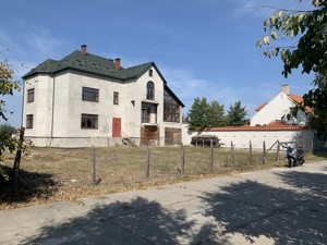 Будинок Лугова, Плюти (Конча-Заспа), H-48248 - Фото